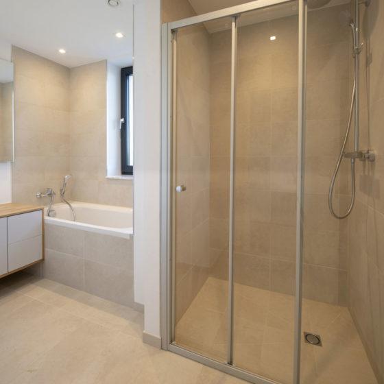 Appartements neufs à Linkebeek